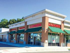 Calkain's Fallon & Murphy ink sale of retail Strip Center in Northern VA