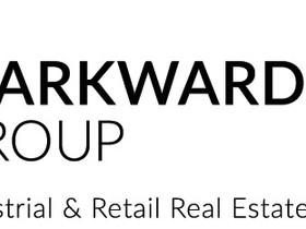 Markward Group's Kline & Miers  facilitate 8,515 s/f lease in Bethlehem