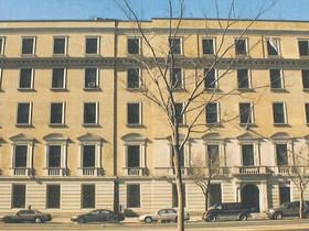 Houlihan-Parnes Realtors arranges a $30 million first mortgage in Bronx, NY