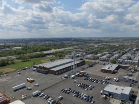 The Blau & Berg Company handles sale of 195,205 s/f industrial portfolio on 29.7 acres in Philad