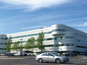 Soma Capital Partners signs 20,435 s/f in  leases at class A office building in Roseland, NJ