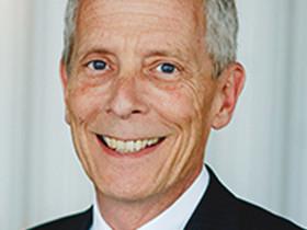 Alderman of NAI CIR reps. seller in 86,000 s/f building sale