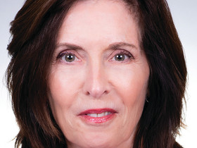 Women in Business: Janet Bortz