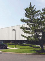 NAI Mertz inks sale of 156,281 s/f ind. building in Marlton
