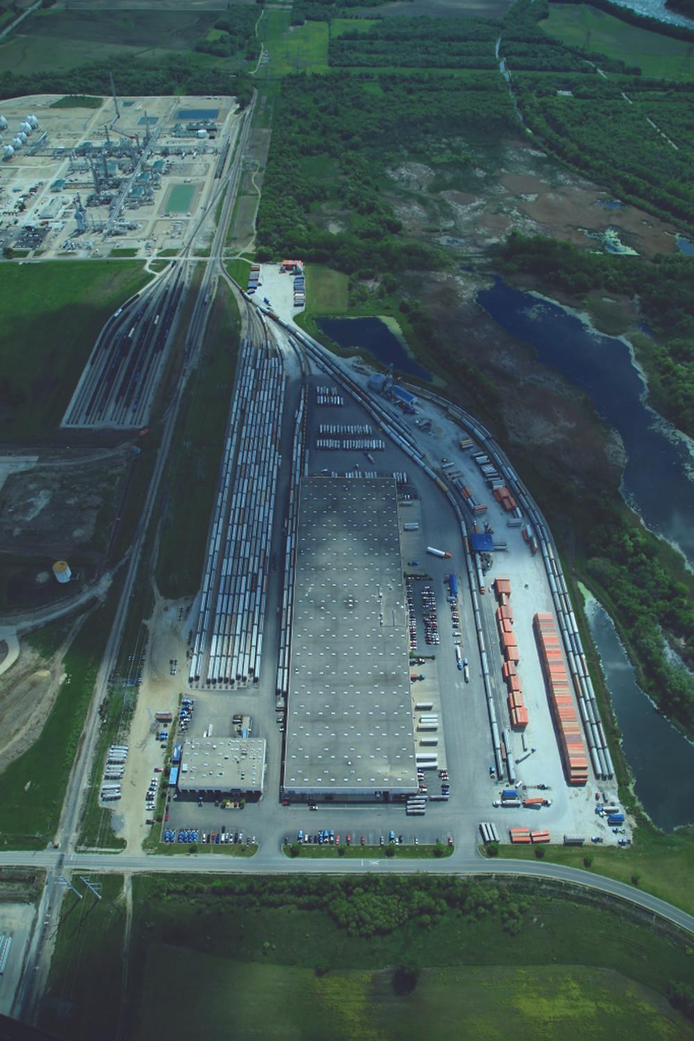 AR_Logistics;Morris,IL.jpg