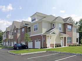 Kislak sells Magnolia Lane luxury apartments in Fairfield for $13.8 million