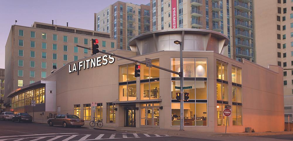LA Fitness,rendering.jpg