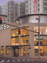 Greysteel arranges sale of LA Fitness totaling $13.1m