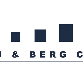The Blau & Berg Company brokers 100,400 s/f warehouse