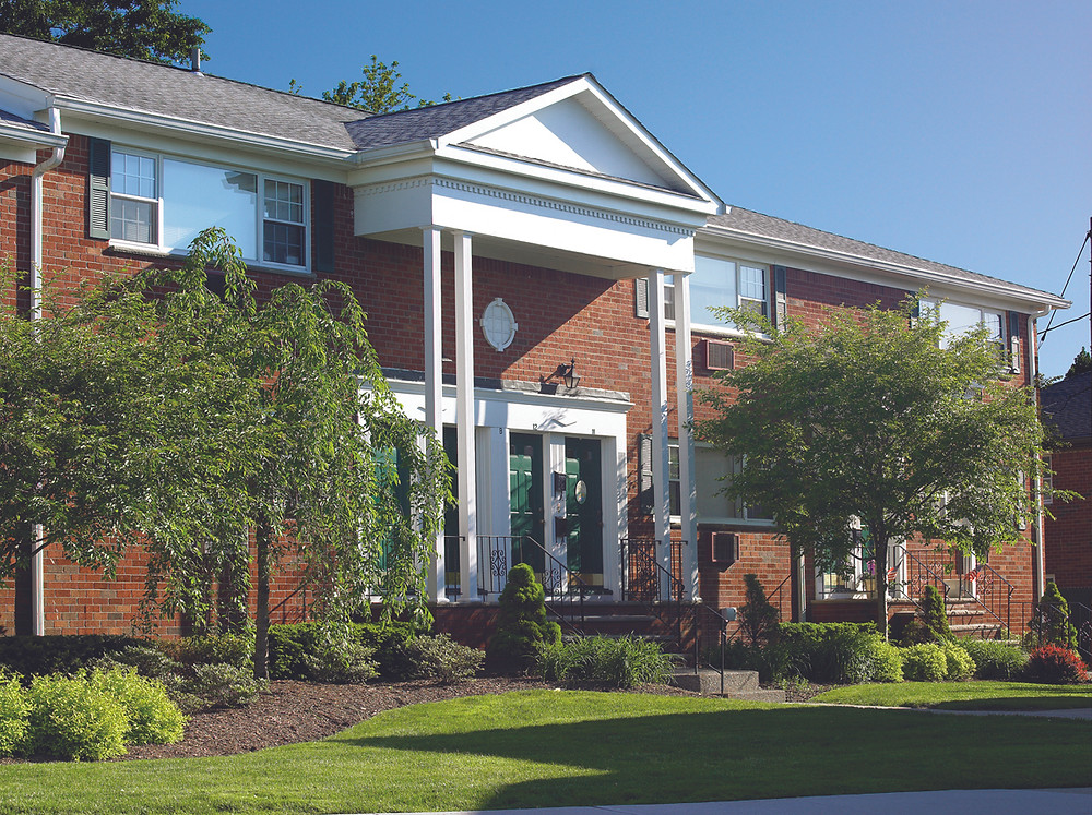 Saddle Brook Apartments.jpg
