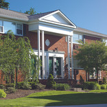 Value Companies releases fully renovated  rental homes at Saddle Brook Apartments