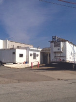 NAI Mertz's completes sale of 11,800 s/f warehouse in PA