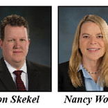 NAI Summit promotes D'aurora, Skekel, Worby and Young