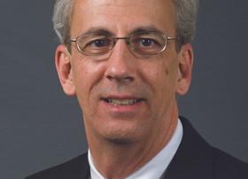 Applied Bank announces Carmen Facciolo Jr. as new director