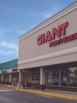 HFF's Ade & Bigos secures $17.7m financing for retail center