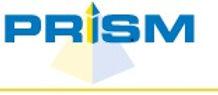 Prism Capital Partners Logo.jpg