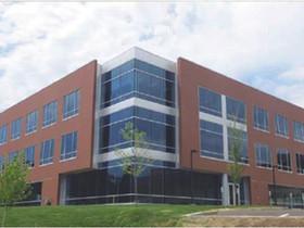 Feinberg Real Estate Advisors represents seller in $9 million sale of 300 Woodcliff Dr., Canonsburg
