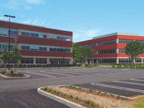 Joint venture of MDC and Gottesman Real Estate offers rare build-to-suit opportunity