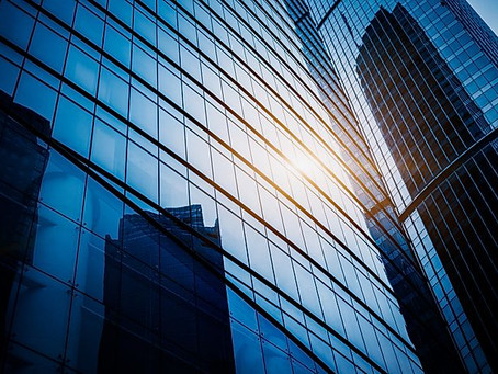 Humanizing a Corporate Defendant During Litigation and at Trial