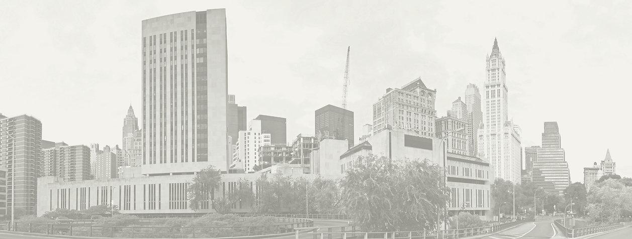 pale city.jpg