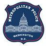 metropolitan police logo.jpg