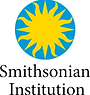 smithsonian institue logo.png