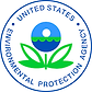 united states environmental protection a