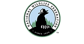 national wildlife federation logo.png