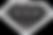 diamonds-transparent.png