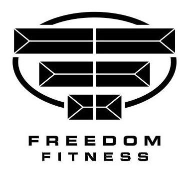 Freedom Fitness News