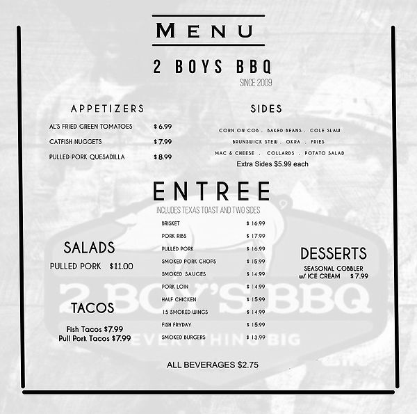 2-boys-bbq-menu-2.jpg