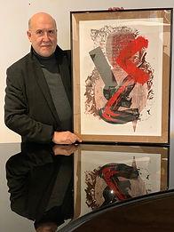 Josep Anton Gutierrez