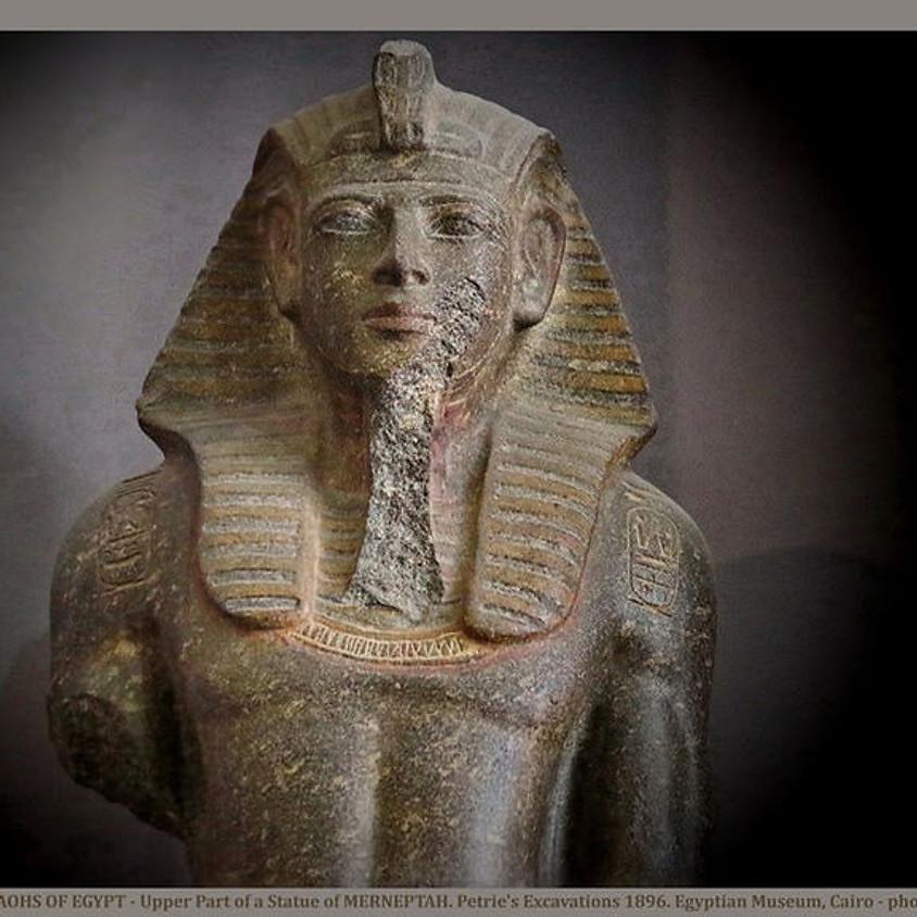 VIAJE DESCUBRIENDO EL ANTIGUO EGIPTO -  LOS ESCRIBAS DE EGIPTO  ( I ) Supervisores del Poder Económico del Estado