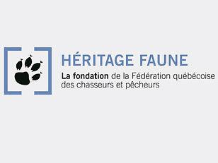 heritage-faune-fond.jpg