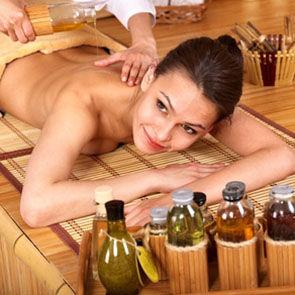 1u Aromatherapie