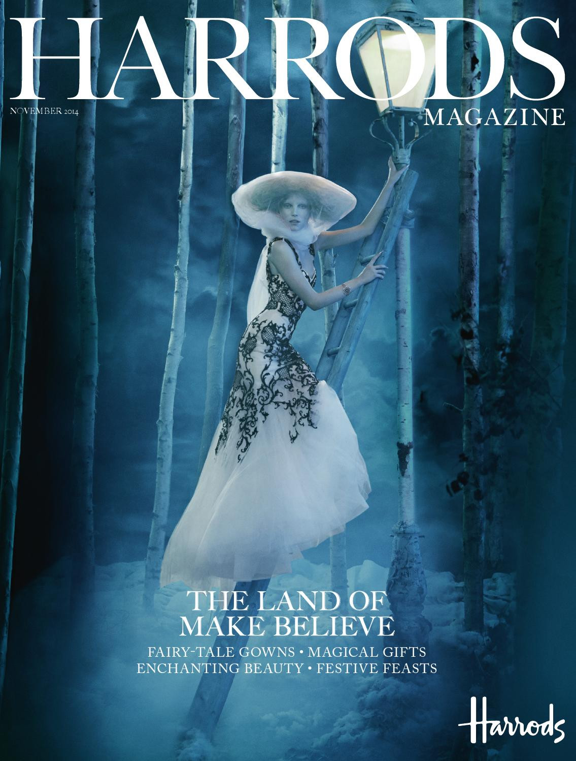 Harrods Magazine Nov 2014.jpg