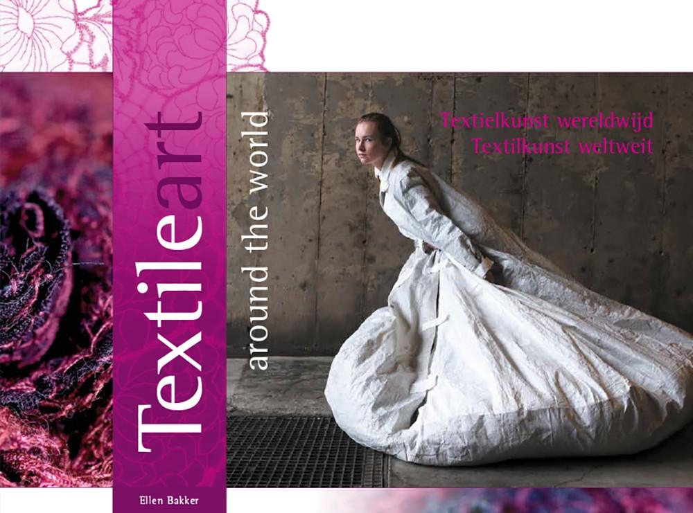 Textile art around the world book.jpg