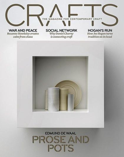 CRAFTS issue 248.jpg