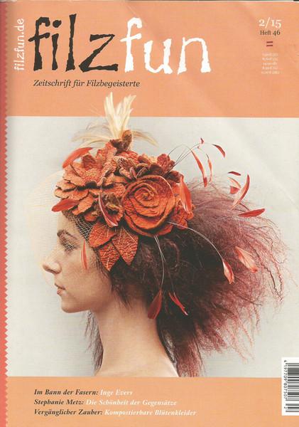 FilzFun issue 46.jpg