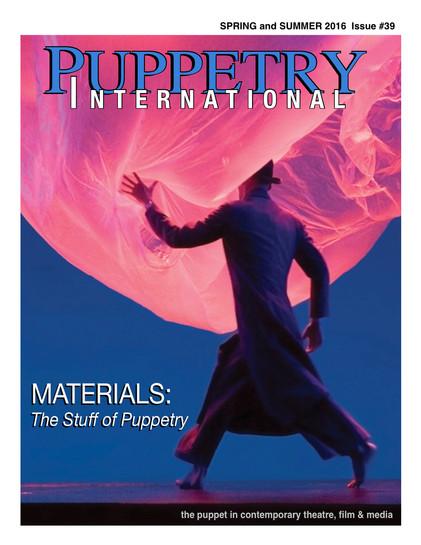 puppetry international issue 39 2016.jpg