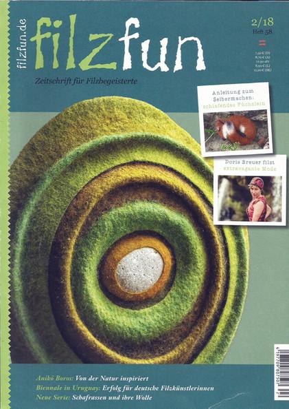 FilzFun issue 58.jpg