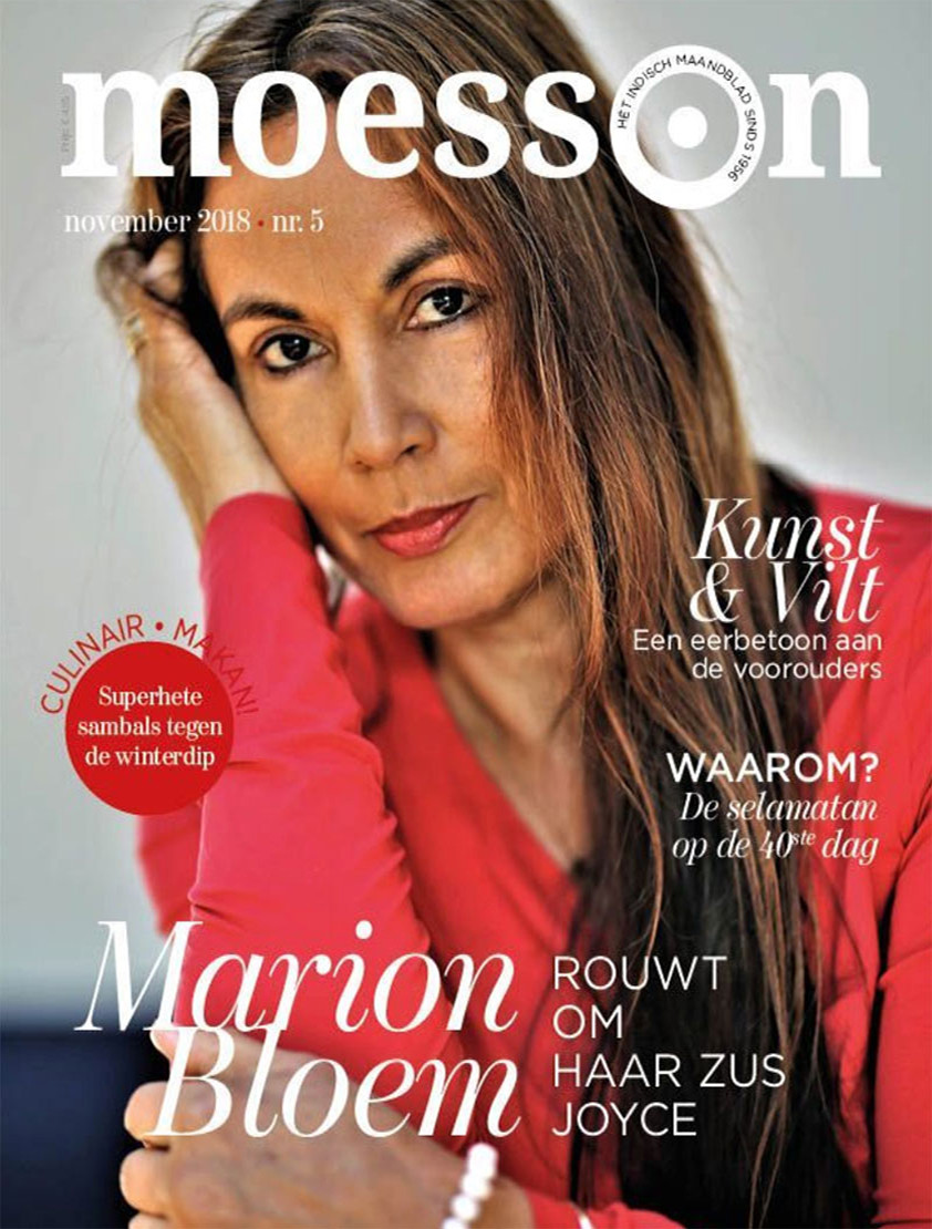 Moesson Magazine Nov 2018 Gladys Paulus .jpg