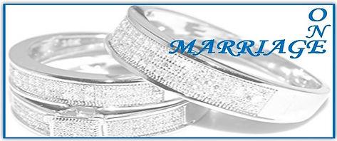 MarriageOneBanner-Orig.jpg