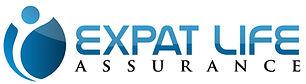 Expat Life Assurance PNG_edited.jpg