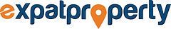 expatproperty_logo[3540].jpg