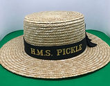 pickle-night-straw-boater-with-hms-pickl