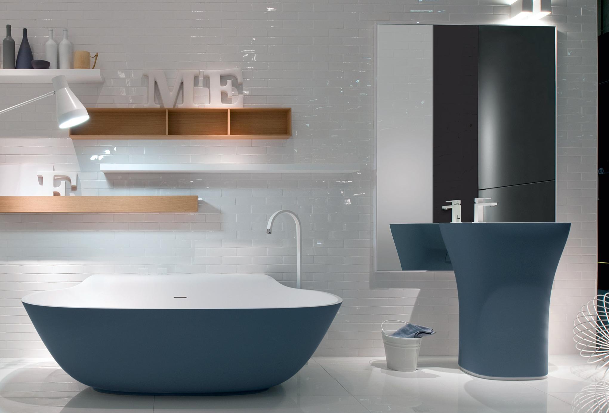 scoop-bath-tub-6_edited