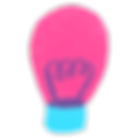 lightbulb-pink.png