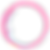 pink-bubble.png