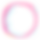 pink-bubble-small.png